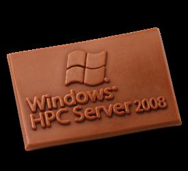 SL001_Microsoft2008_34