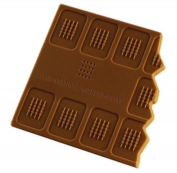 Good Deed Chocolate