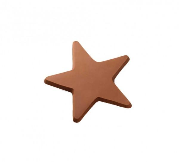 Promotion Star Midi