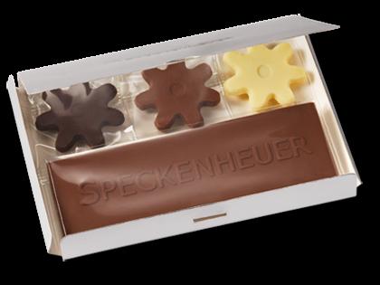 sonderanfertigung-schokolade