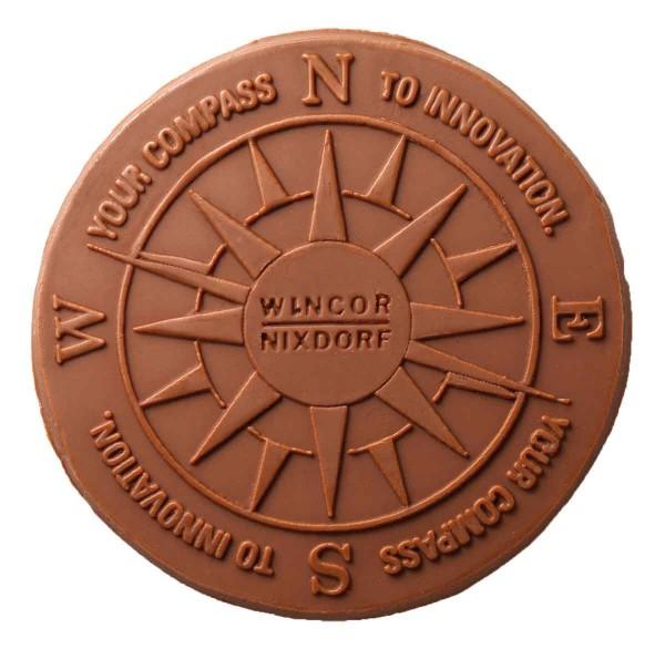 Choco Gift Circle XXL