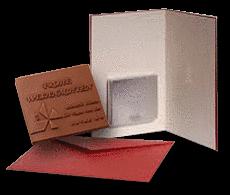 employees-gift-chocolate