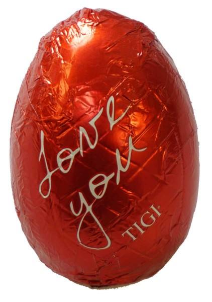 Easter Egg (60 g)