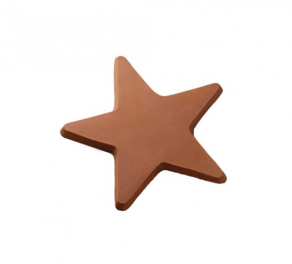 Bar Star L