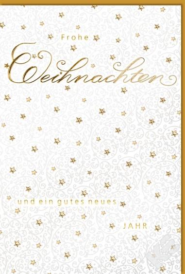 Choco-Card 1369